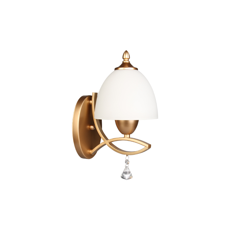 WALL LIGHT 600801