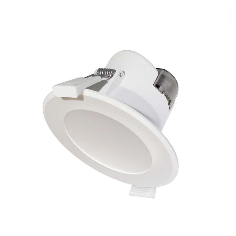 LED DOWNLIGHT WAVE 3-WHITE DIMM