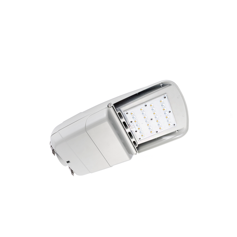 LED STREET LIGHT GRANADA PRO 140Lm/W