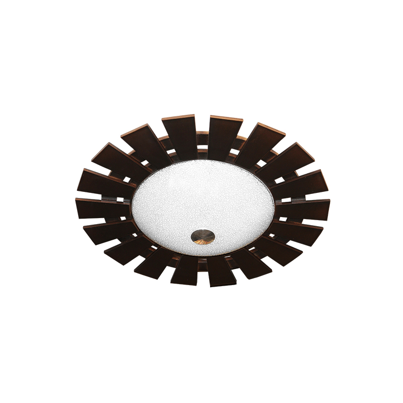 CEILING LAMP 3117 8038/XL