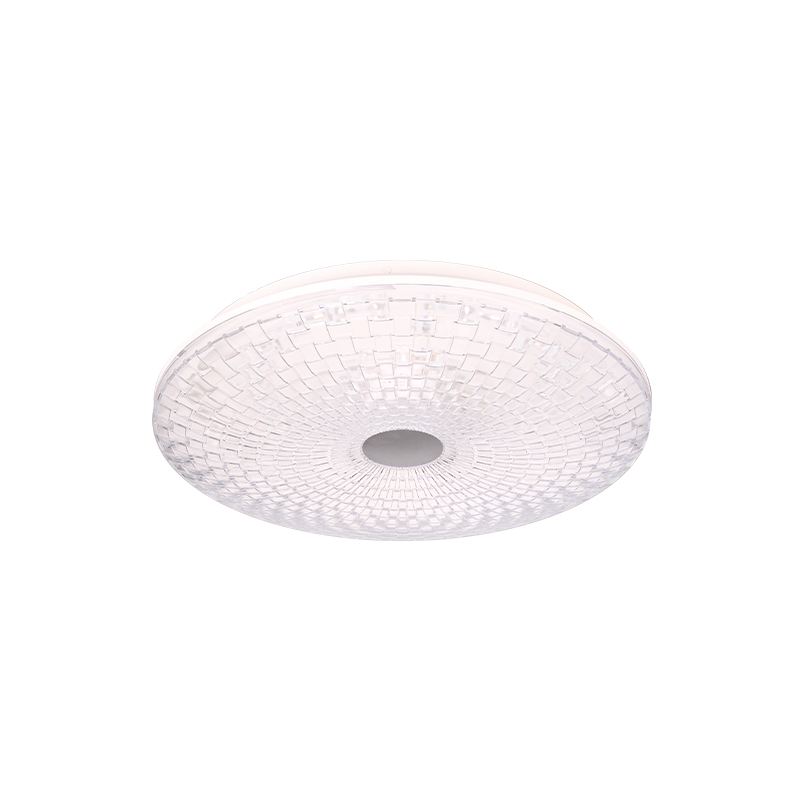 LED CEILING LAMP 8264C 3-WHITE
