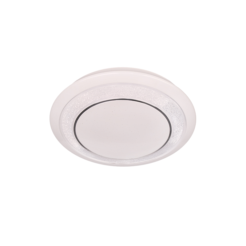 LED CEILING LAMP 8296A 3-WHITE