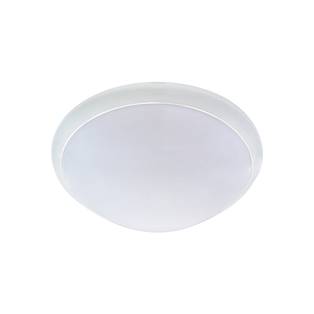 LED CEILING LAMP 833