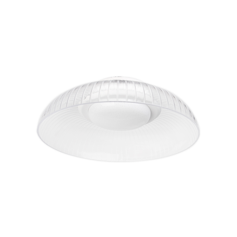 LED CEILING LAMP 8805 3-WHITE