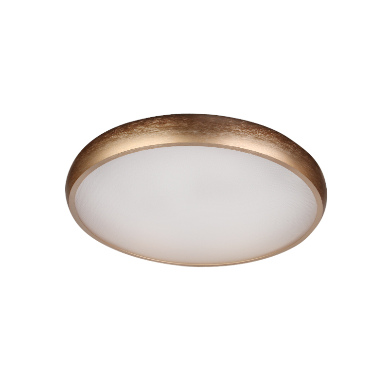 LED CEILING LAMP 8806