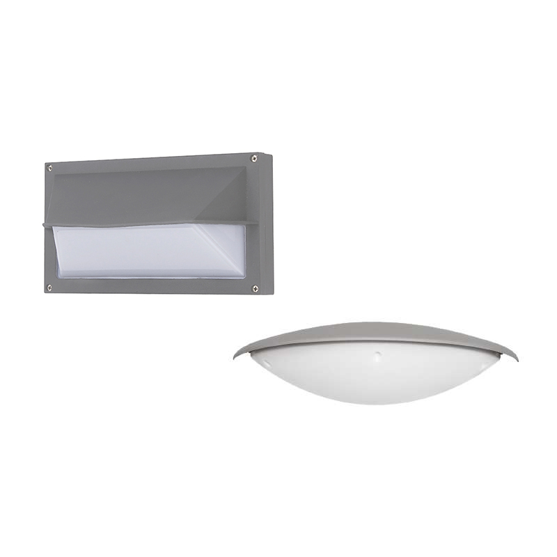 LED WALL LAMP POZITANO 3140/20149