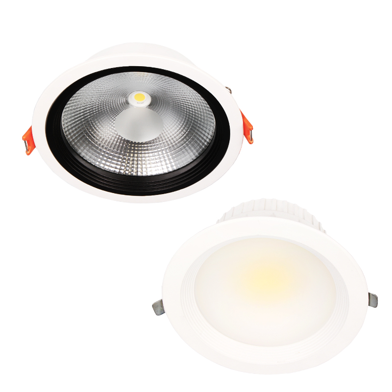 LED DOWNLIGHT HILUX 182 COB