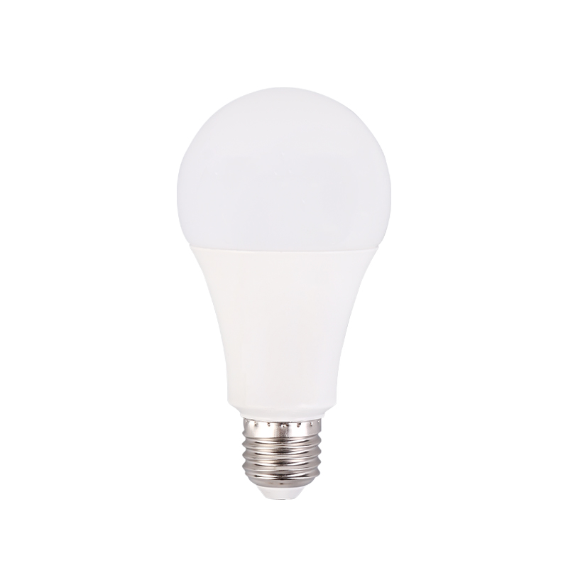 LED LAMP CAP GLOBE E27 A70