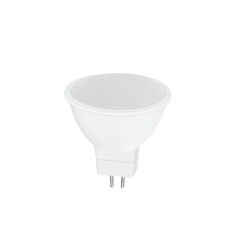 LED LAMP MR16 230V
