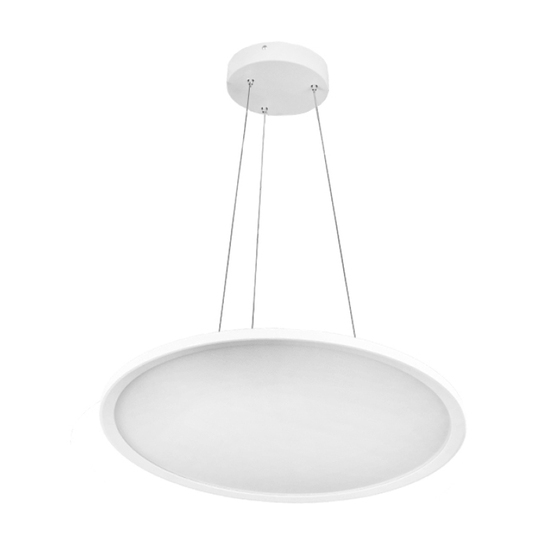 LED PENDANT LAMP P0610 40W UGR<19