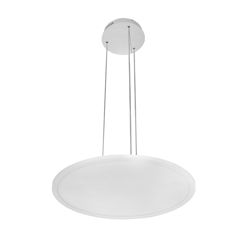 LED PENDANT LAMP P5050