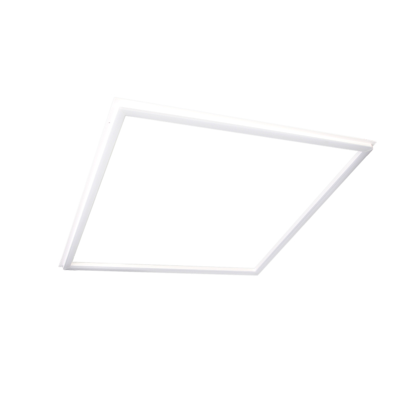 LED LIGHTING FRAME