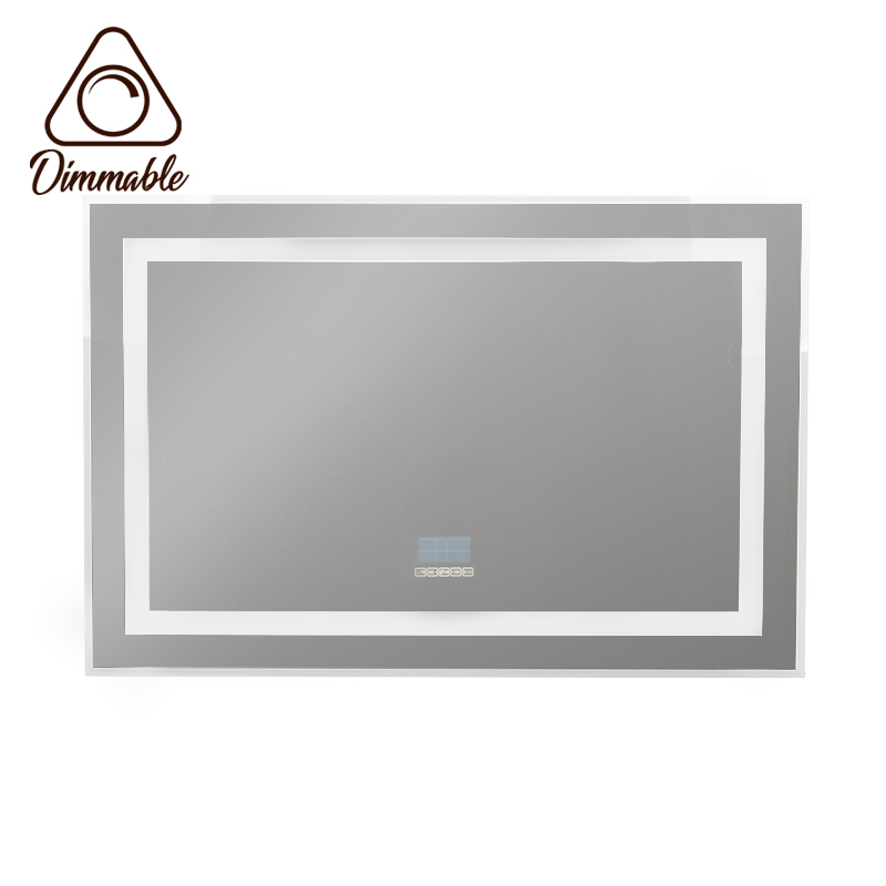 LED MIRROR 14051-DM-B 29W DIMM