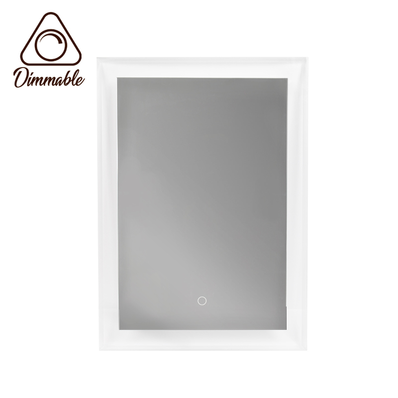 LED MIRROR 17037 31W 3-WHITE DIMM