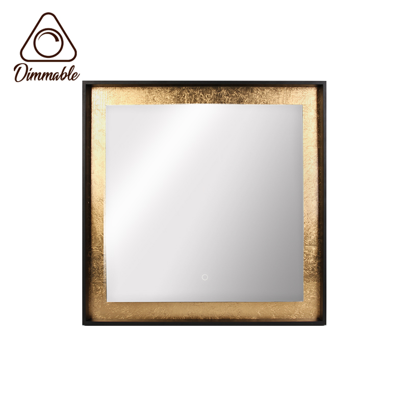 LED MIRROR 19203 39W 3-WHITE DIMM