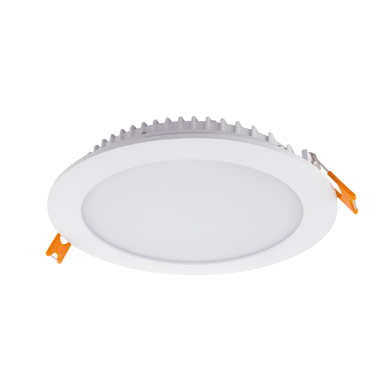 LED DOWNLIGHT CAPRI R BACK LIGHT