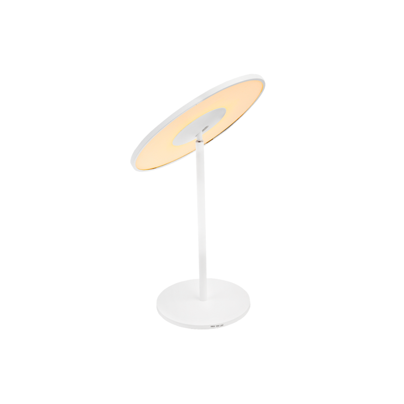 LED TABLE LIGHT T17002