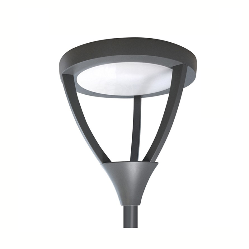 LED PARK LIGHT MACAO NEW