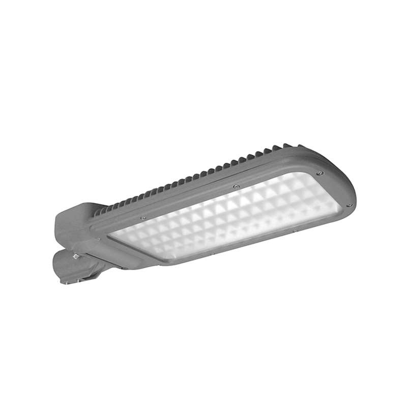 LED STREET LIGHT GRANADA LUX IP66 120Lm/W