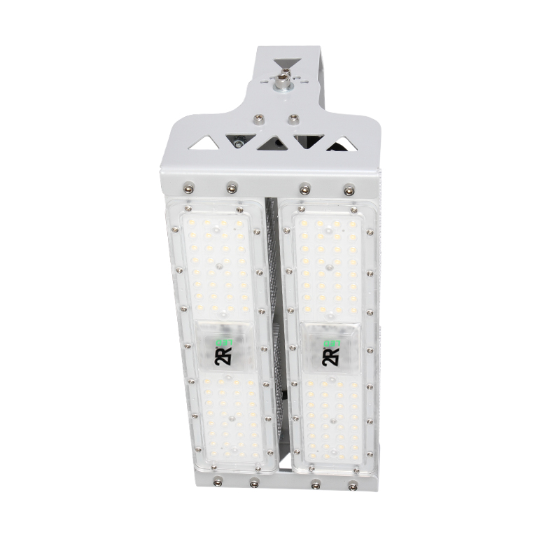 2R LED TUNNEL LIGHT TUN-SP 100W