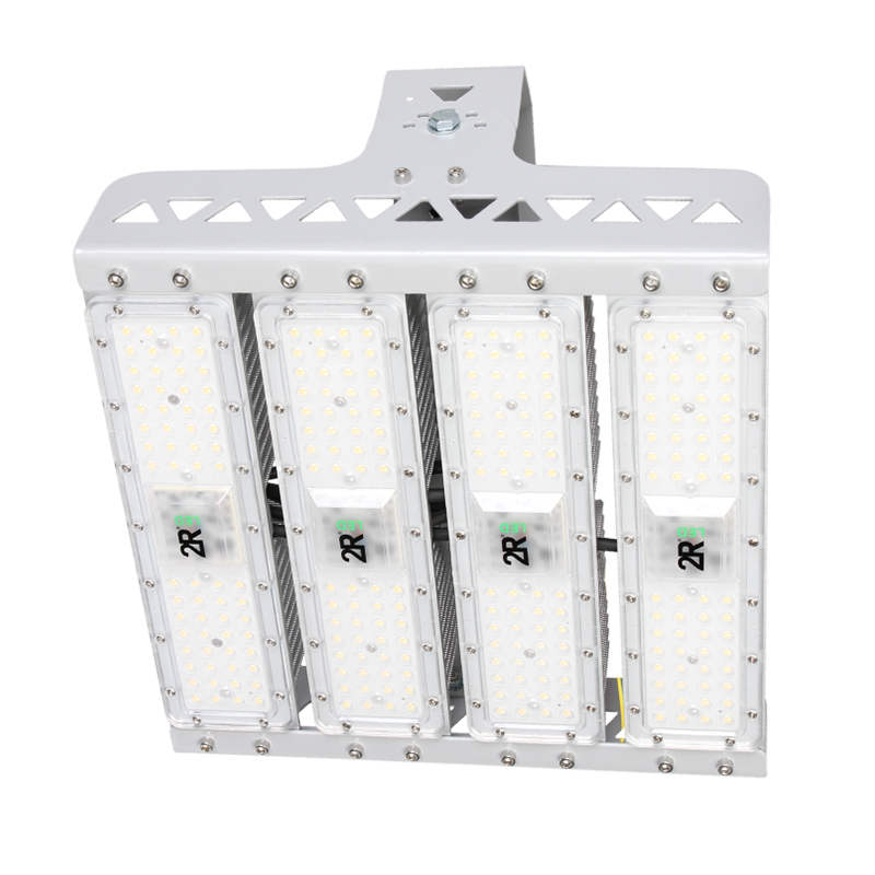 2R LED TUNNEL LIGHT TUN-SP 200W