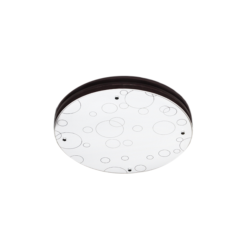 LED CEILING LAMP 966C