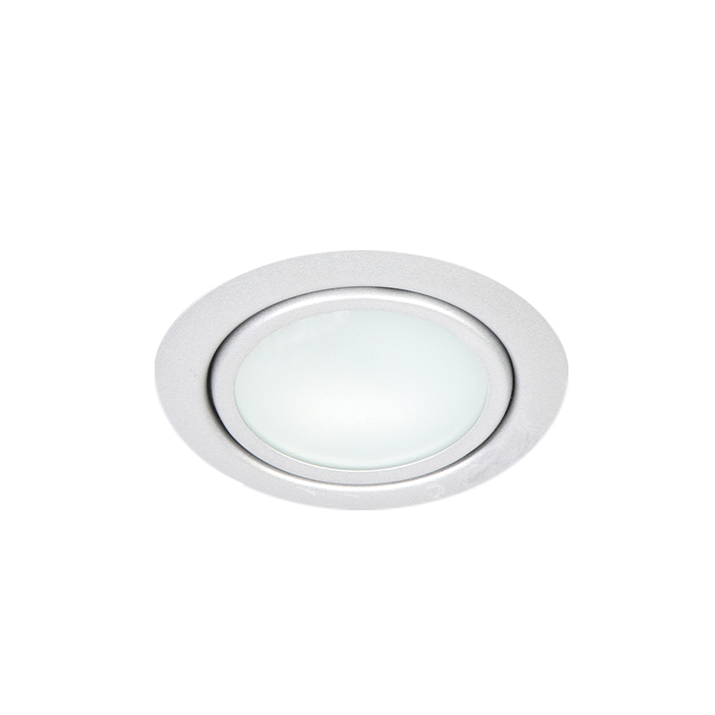 DOWNLIGHTS NDL 191