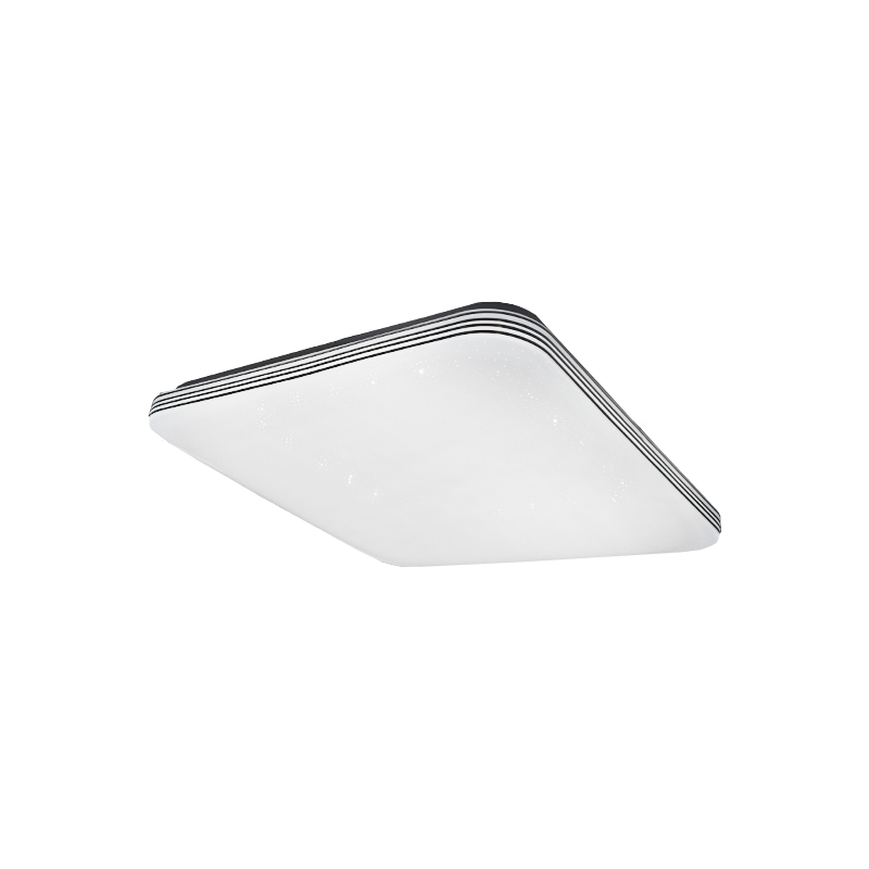 LED CEILING 6140C 3-WHITE