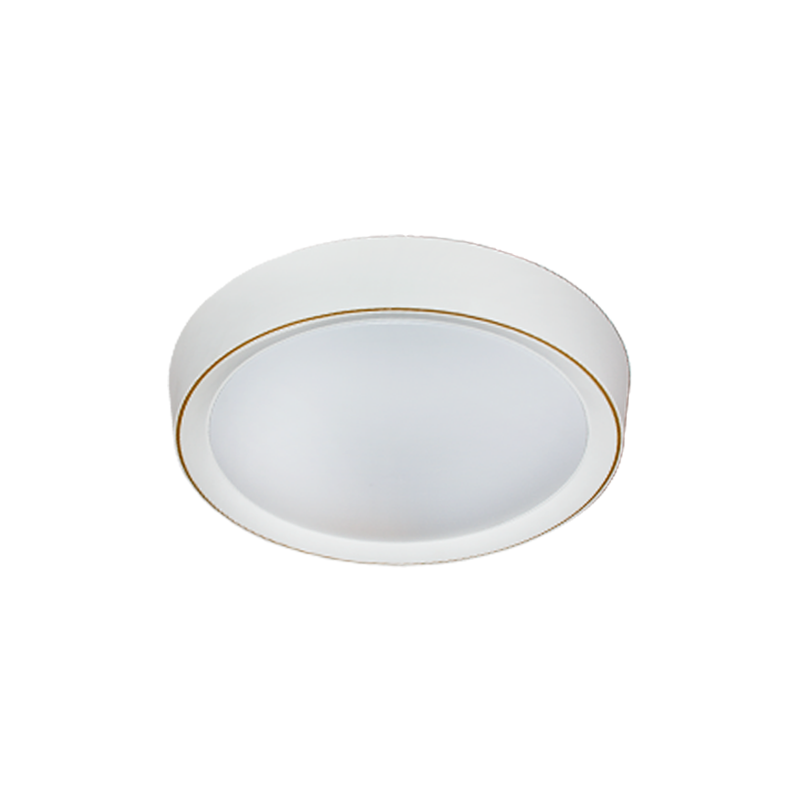 LED CEILING LAMP 8275A 3-WHITE