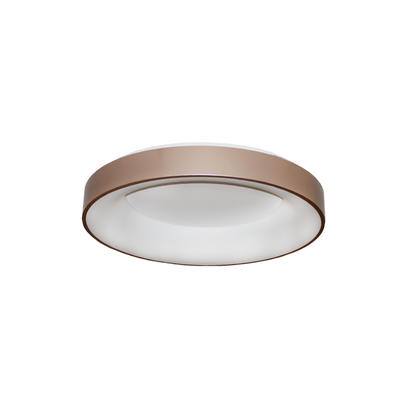 LED CEILING LAMP X6006XL 78W 3-WHITE