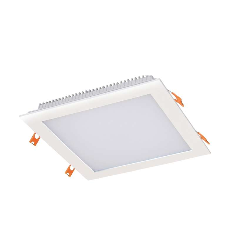 LED DOWNLIGHT CAPRI S BACK LIGHT