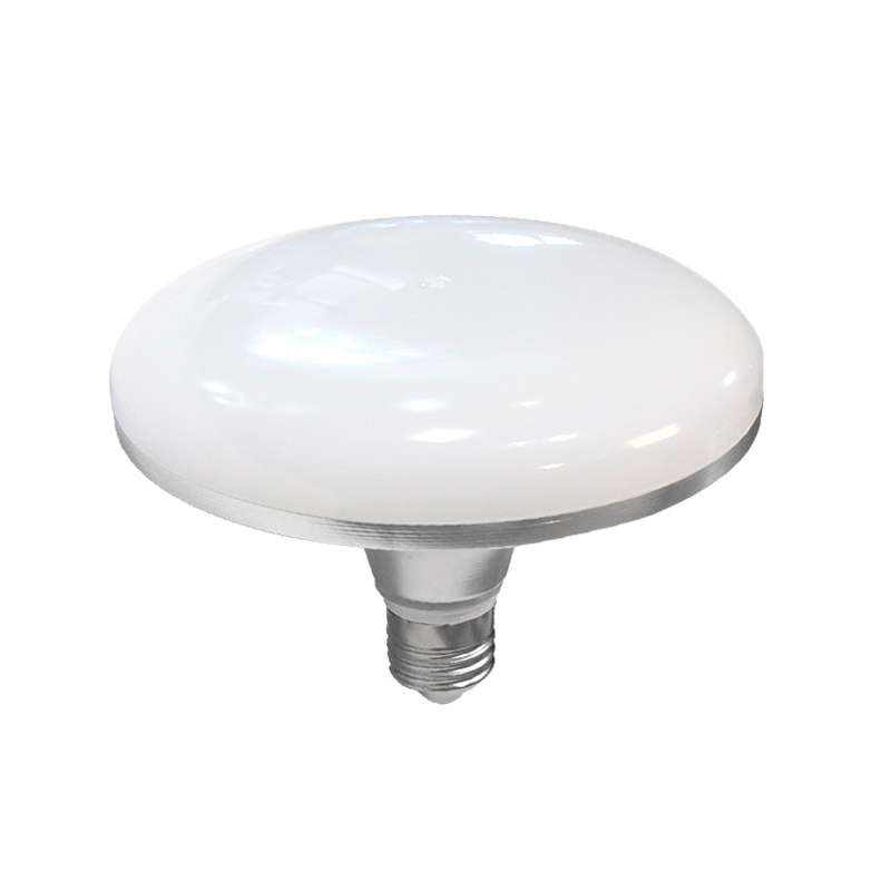LED LAMP CAP SATELLITE E27