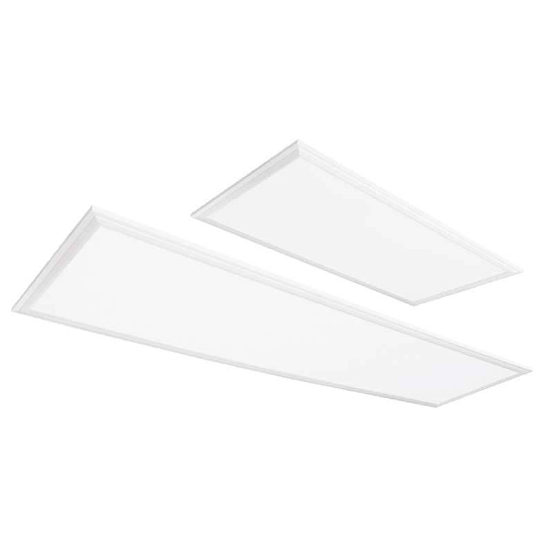 LED PANEL CAPRI SLIM 300x600mm/300x1200mm