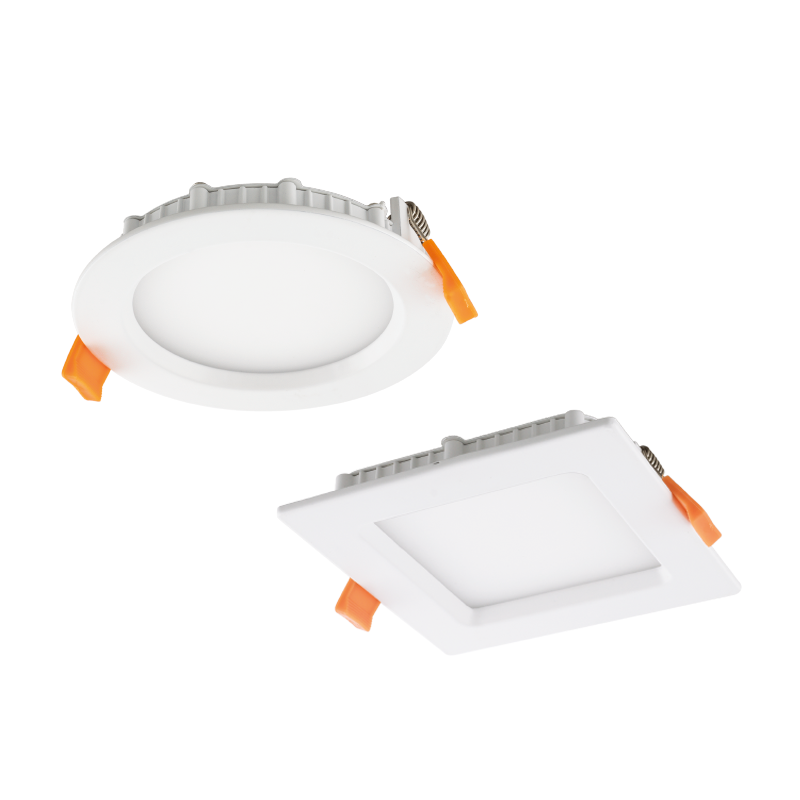 LED DOWNLIGHTS FSL 1106 R & S