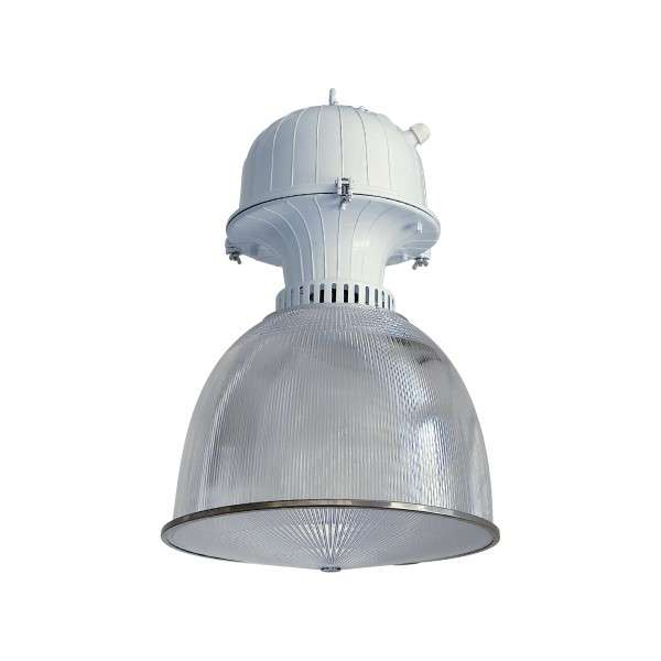 HIGH BAY LIGHT GALAXY 410