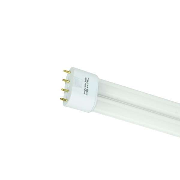 FLUORESCENT LAMPS PL-L