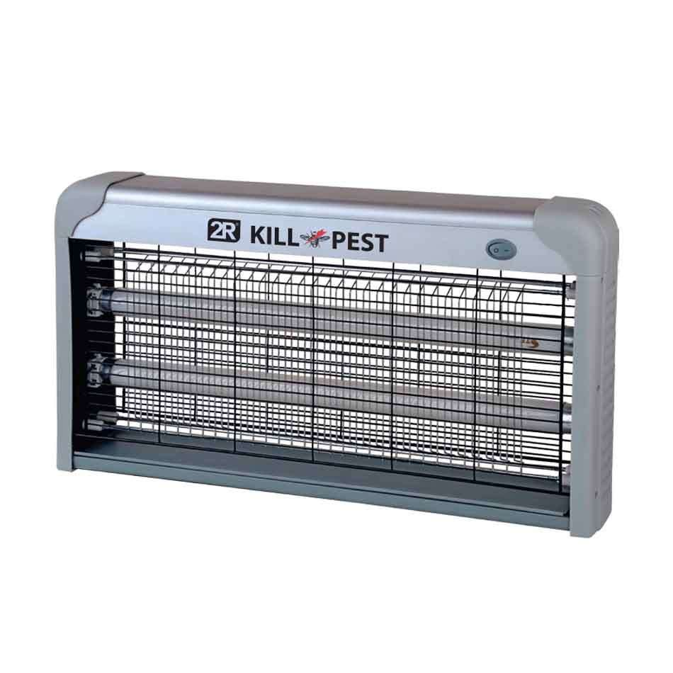 2R LED KILL PEST 2x2W