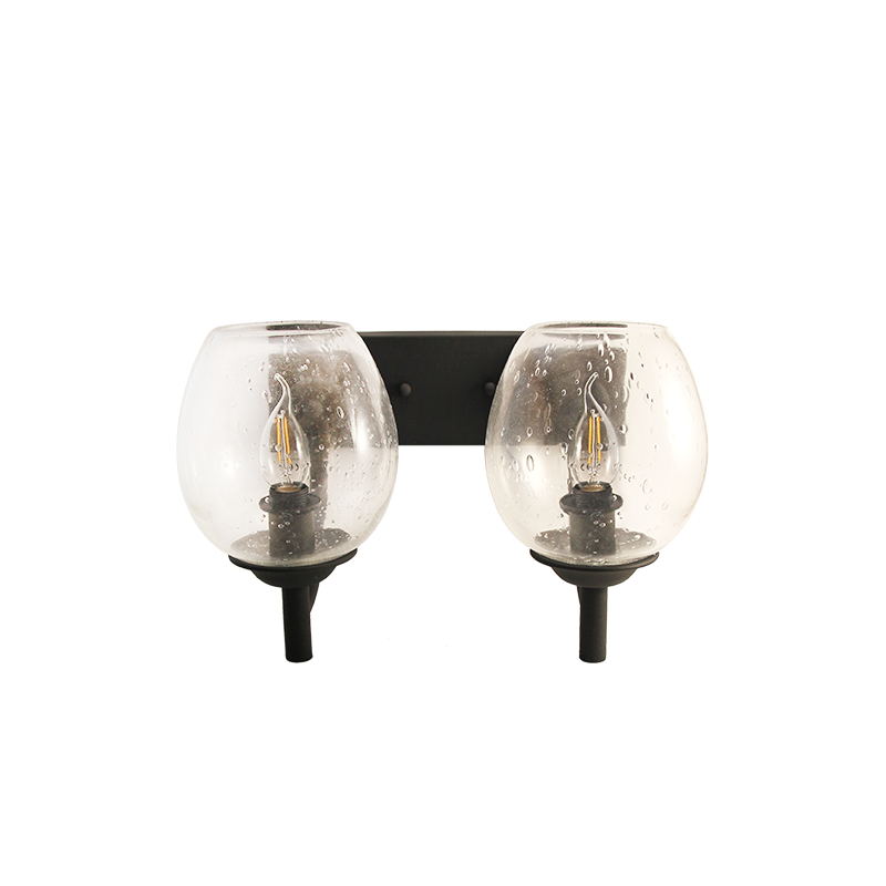 WALL LIGHT B2088-2