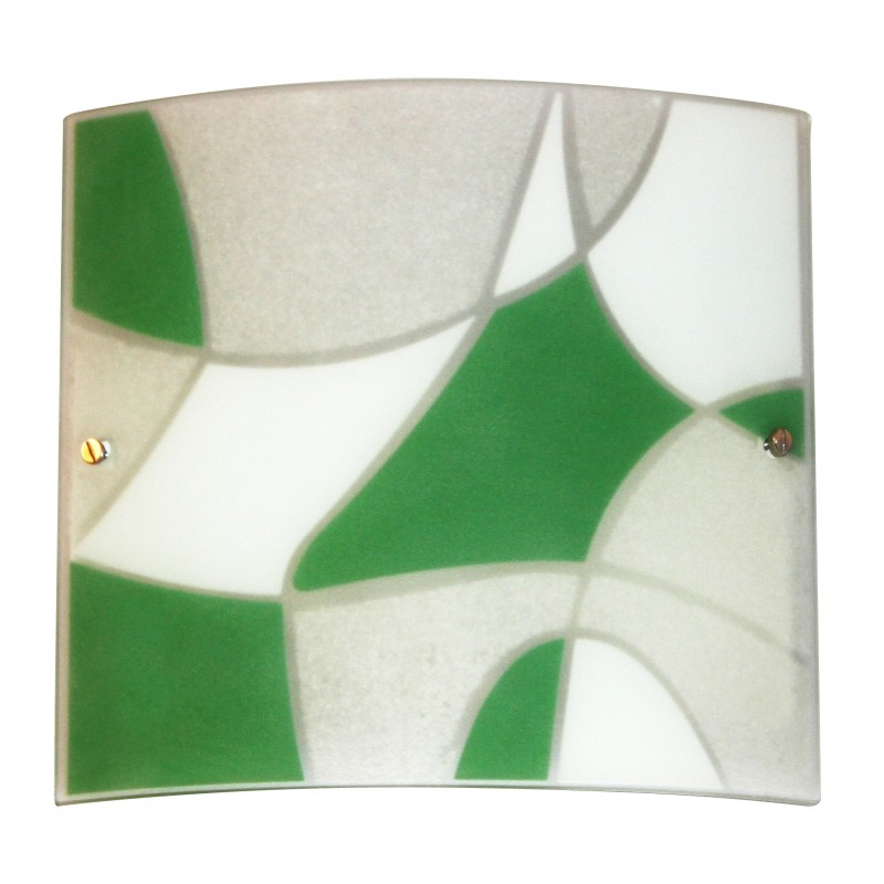 WALL LIGHT 1166