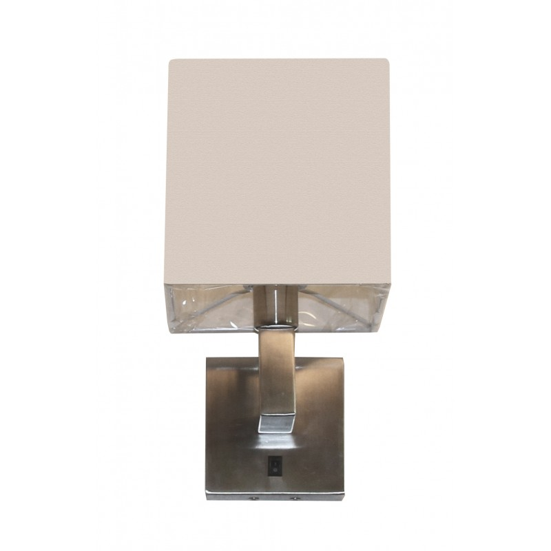 WALL LIGHT 1411-W10292