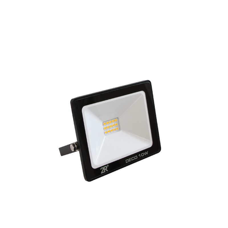 LED FLOODLIGHT DECO 10-50W