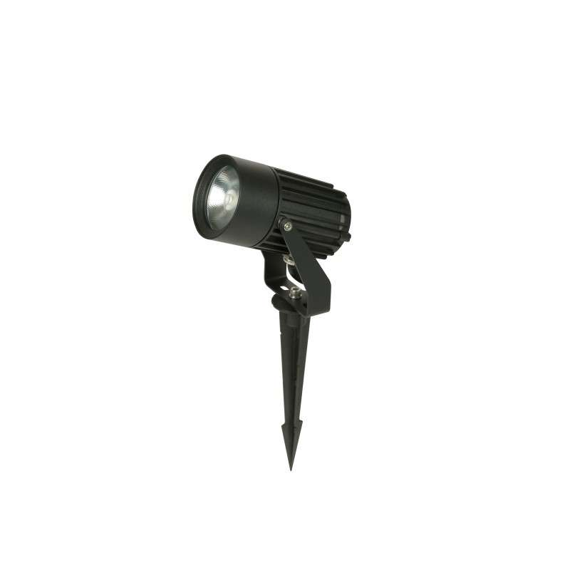LED GARDEN LIGHT GARDENA P 9075