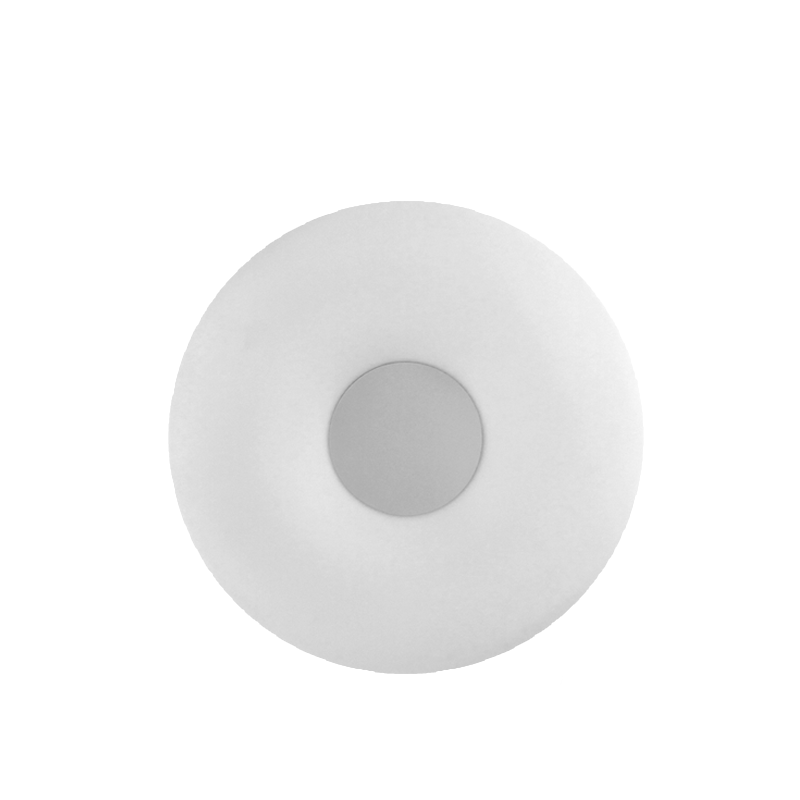 LED CEILING LAMP 6126 A