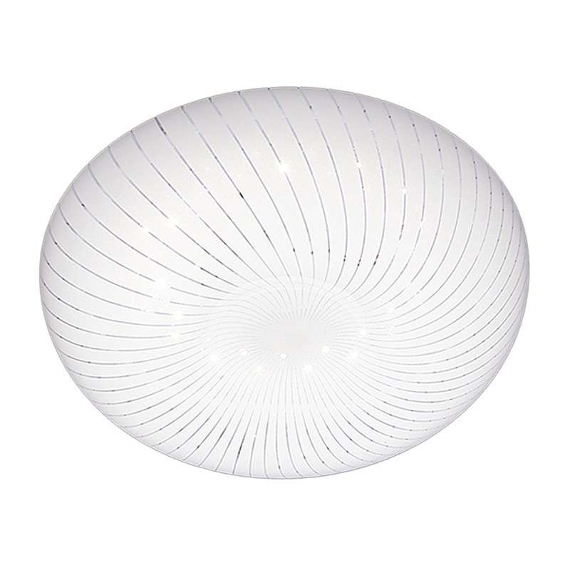 LED CEILING LAMP IRIS