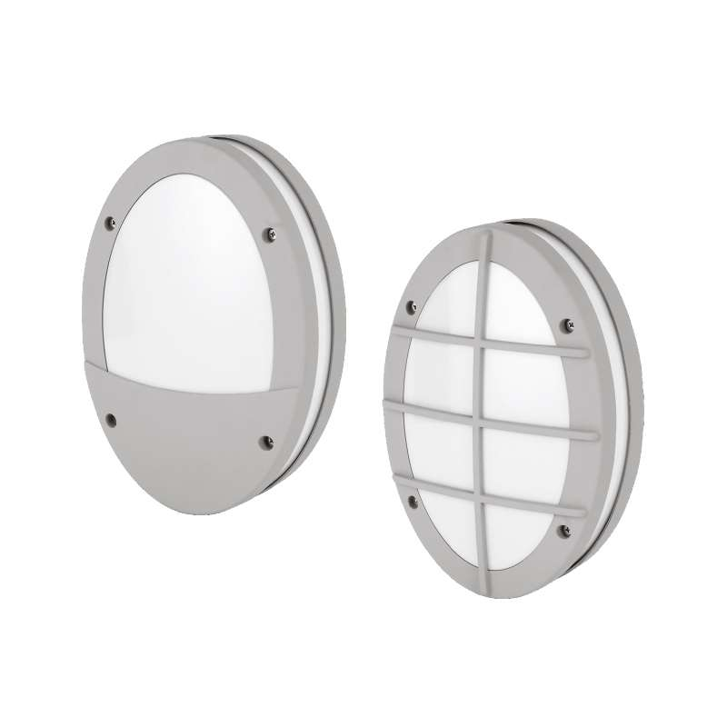 LED WALL LAMP POZITANO 3141/3142