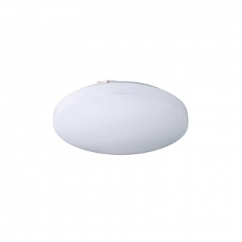 LED CEILING LAMP GALERA